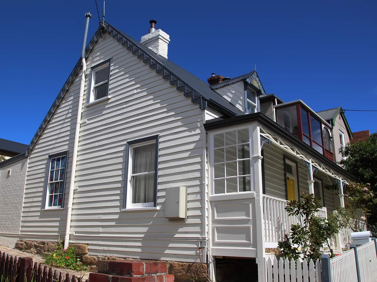 House Painters Hobart 28 Images House Painting Services R Tl Tatnell Painters Pty Ltd Hobart
